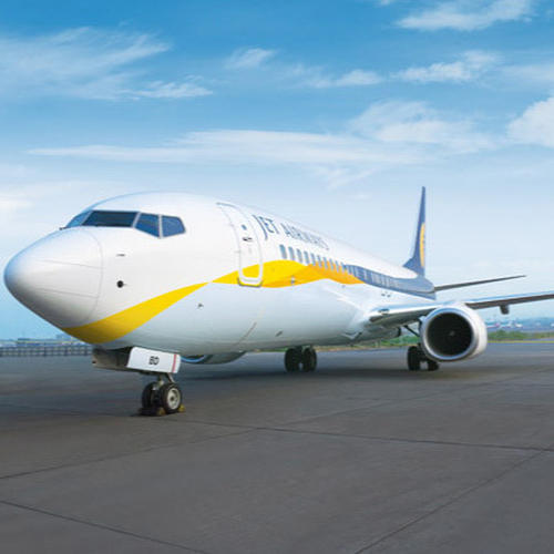 Board of Jet Airways approves bank-led provisional resolution plan
