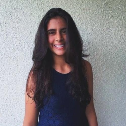 Indian origin teen organises Singapore\'s first all-female hackathon