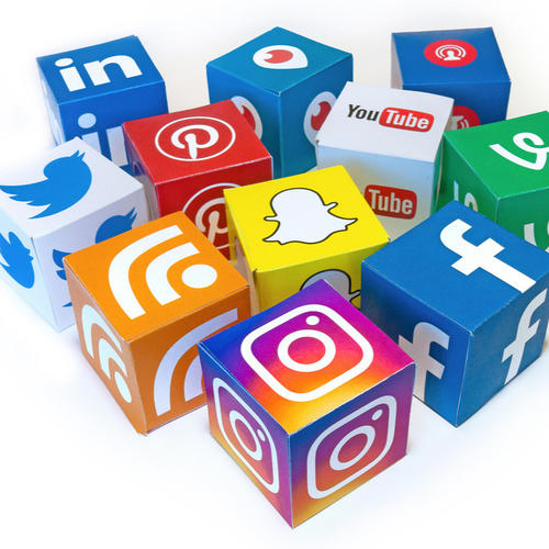 EC binds social media platforms to report and take down abuse