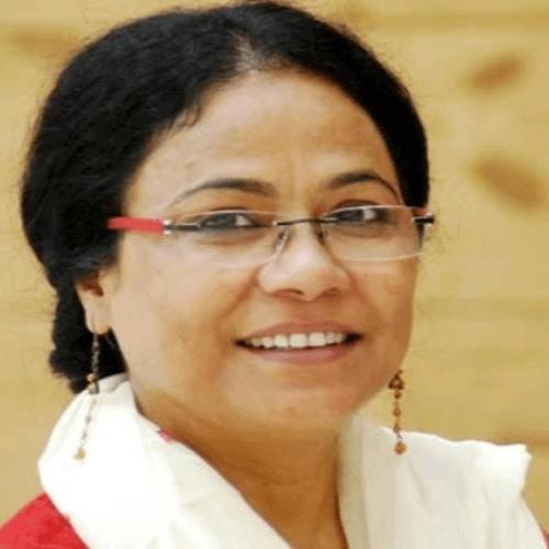Seema Biswas to star in Singapore showcase of Tagore\'s 'Jeevit ya Mrit'