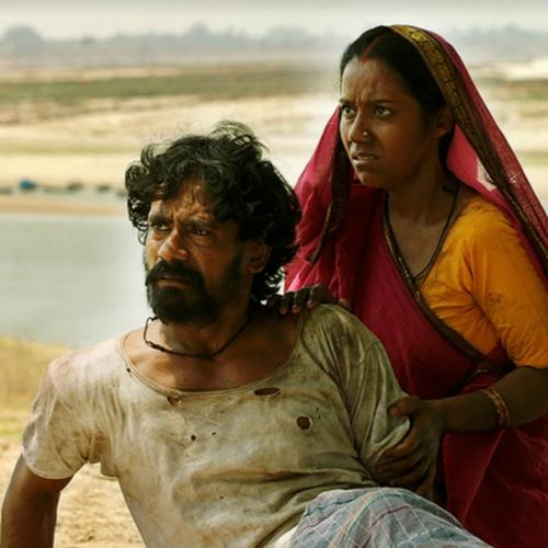 Singapore South Asian International Film Festival back with renewed gusto for its 3rd edition