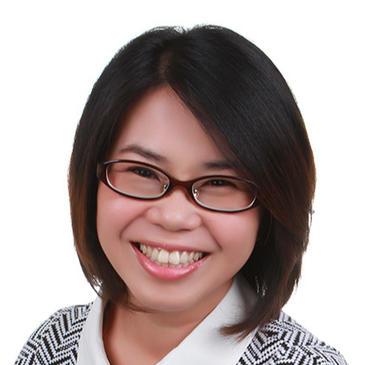 Jannelle Tan