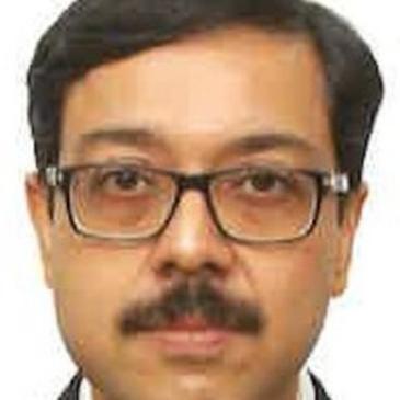 Indraneel Basu