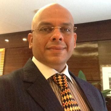 N. Vishwanath